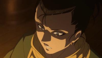 Anime Online Shoukoku no Altair