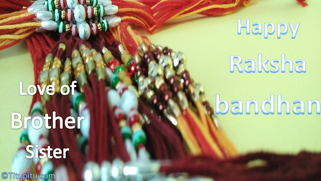 Raksha-bandhan-wishes-wallpaper