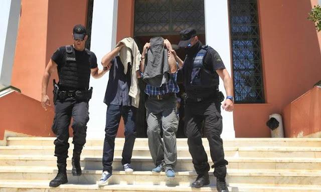 Αποκάλυψη από τους Τούρκους Στρατιωτικούς: «Να γιατί ήρθαμε στην Ελλάδα και όχι σε Βουλγαρία ή Σκόπια»