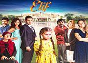 Ver Elif capítulos completos