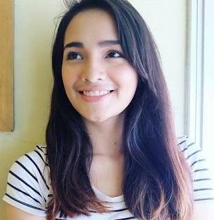 Biodata Gaby Marissa Lengkap Terbaru