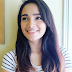 Biodata Gaby Marissa Pemeran Muna/ Munaroh Sinetron Tukang Ojek Pengkolan RCTI