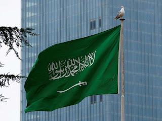 Saudi dismisses sexual harassment reports as 'baseless'