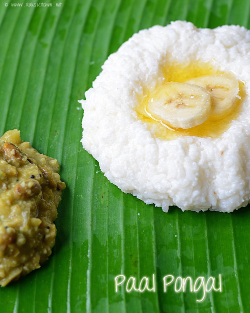 paal-pongal