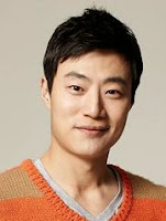 Lee Hee Jun