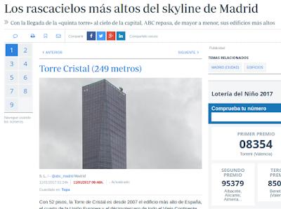 http://www.abc.es/espana/madrid/tops/abci-rascacielos-mas-altos-skyline-madrid-201701110124_noticia.html