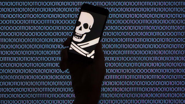 Identifican potente virus capaz de 'hackear' dispositivos a través de Bluetooth en solo 10 segundos