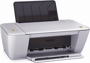 HP Deskjet Ink Advantage 1516 Driver Download