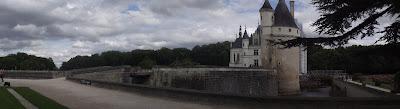 França, viagens, viagem, turismo, agência de viagens, roteiros, pacotes, promoção, viagens baratas, chenonceau