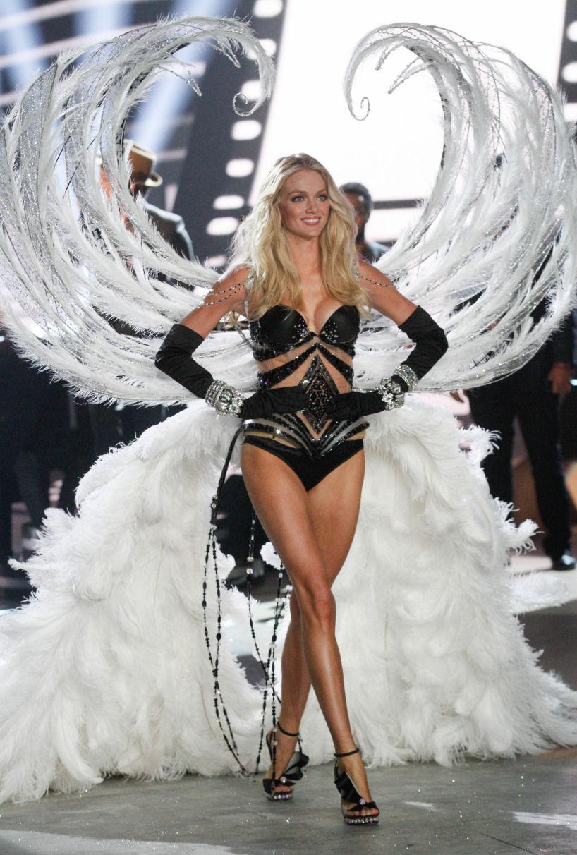 Victoria's Secret 2012
