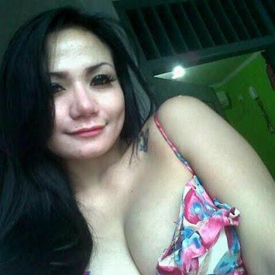 Kumpulan Foto Janda Nakal