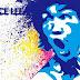 Bruce Lee Biography in Hindi ब्रूस ली कि जीवनी