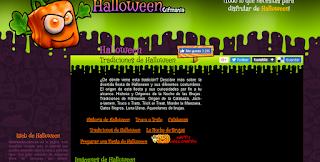 http://www.halloween.com.es/
