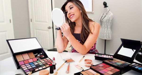 How to Find and Buy Affordable Beauty Products