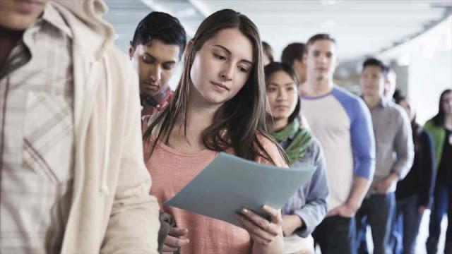 Conozca profesiones más buscadas por empresas en América Latina