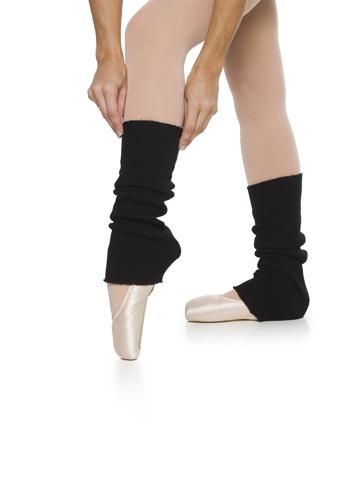 436f066da5 5 dicas para você não passar frio na aula de ballet