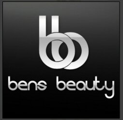 Bens Beauty