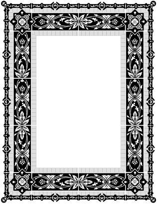 Sebuah Catatan Kehidupan: Contoh wallpaper untuk bingkai ...