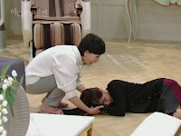 SINOPSIS My Only One Episode 13 PART 1