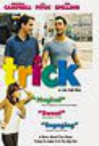 Watch Trick Online Free in HD