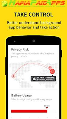 Norton Security and Antivirus Premium Apk MafiaPaidApps