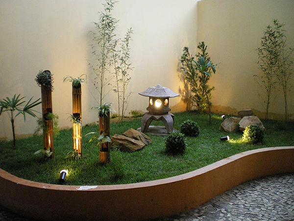 decoracao-de-jardim-iluminacao-blog-abrir-janela
