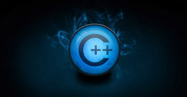 لغة-سي-بلس-بلس-C++