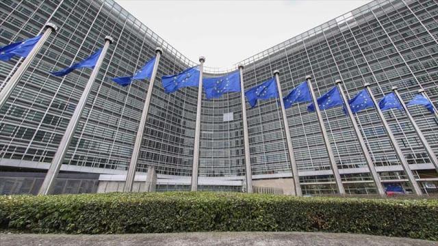 UE planea imponer más embargos a funcionarios venezolanos