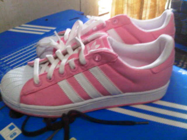6da8c9f6b247 ... new zealand adidas superstar women original size 38 41 rp 250.000 ec87e  ec8c1