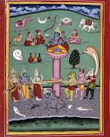 dhanvanthari-amrutam-avirbhavam-1.jpg