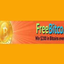 https://freebitco.in/?r=3722848
