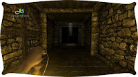 Amnesia: The Dark Descent Free Download PC Game Screenshot 4