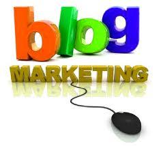 Blog Marketing, ganar dinero en internet