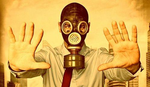 toxic-boss.jpg
