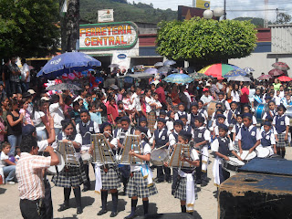 Liceo san cristobal verapaz rica chica - 1 4