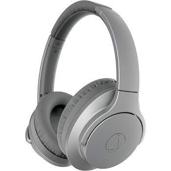 Audio-Technica ANC700BT