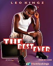 LEO KINGZ - THE BEST EVER