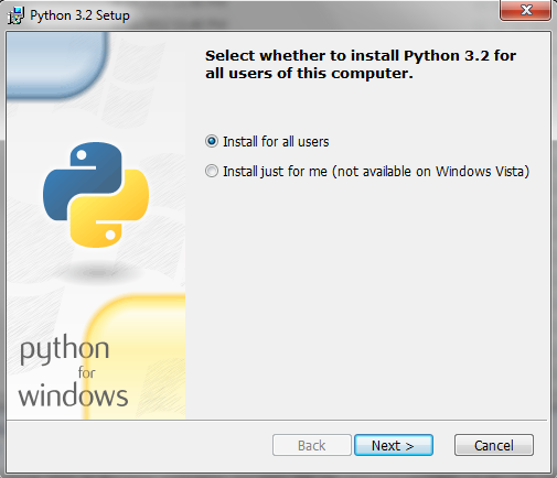 eclipse with python download