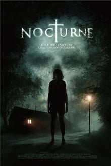 Watch Nocturne Online Free in HD
