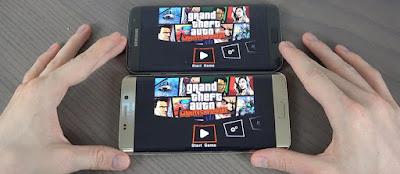 Tips memilih Handphone Gaming