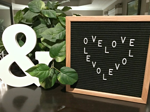 Lindsay S Sweet World The Letter Board Files