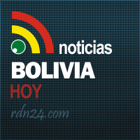 Noticias de Bolivia