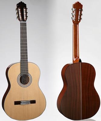 Đàn guitar classic Diana DC190 hiện tại giá bao nhiêu