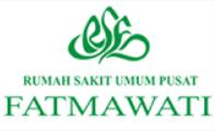 Lowongan Kerja Non CPNS RSUP Fatmawati