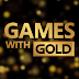 Xbox Games With Gold Announced For July