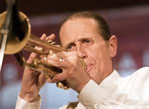 Northampton jazz workshop features trumpeter barry ries for Interno 1 jazz council