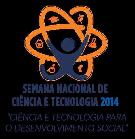 http://semanact.mcti.gov.br/web/snct2014/inicio