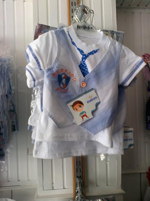 LC WAIKIKI tr - bebe elbiseleri