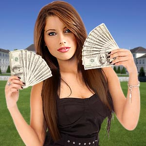Where To Borrow 1000 Dollars Today | Loans Cash