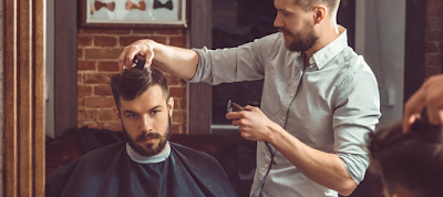 3 Ways to Find the Right Haircut Spot
